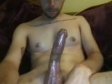 Chaturbate longdick067 record show with toys from Chaturbate.com