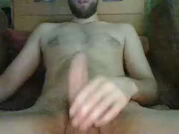 Chaturbate ixaak public webcam video