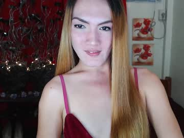 Chaturbate quinsatisfaction69xx record show with cum from Chaturbate.com