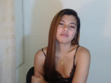 Chaturbate tspaulyn public show from Chaturbate.com