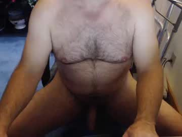 Chaturbate rockhard63 record public webcam from Chaturbate