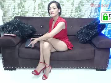 Chaturbate ruby_amor blowjob video from Chaturbate