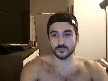 Chaturbate loperena webcam