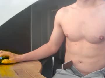 Chaturbate goldjulian chaturbate blowjob video