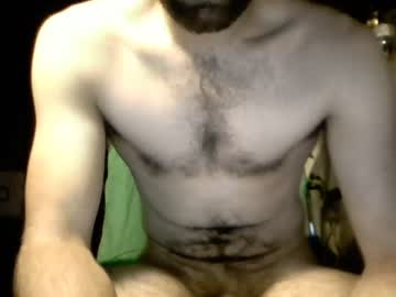 Chaturbate jstbsn101 record premium show from Chaturbate