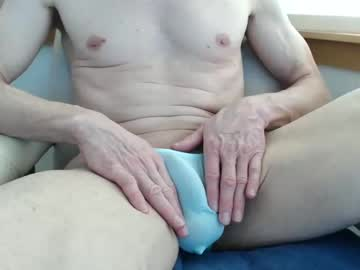 Chaturbate playfuldeviation record premium show from Chaturbate.com