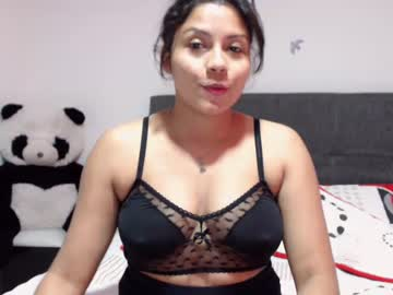 Chaturbate agatasexx video with dildo from Chaturbate.com