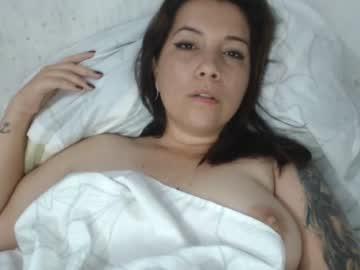 Chaturbate alejandravelez_ record private webcam from Chaturbate
