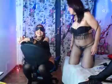 Chaturbate mature_latin_girls record private XXX show from Chaturbate.com