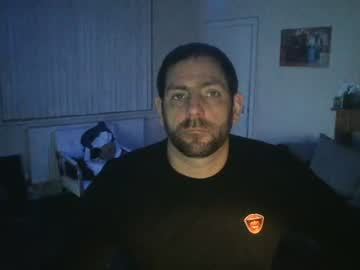 Chaturbate myfawlty record blowjob show from Chaturbate.com