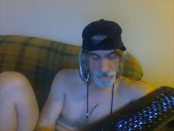 Chaturbate extreme6981 show with toys from Chaturbate