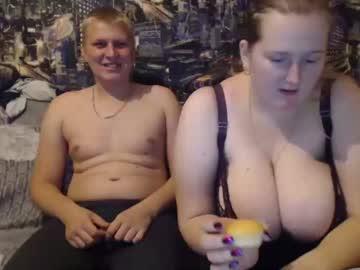 Giorg107 Fat