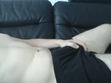 Chaturbate madfriend252 show with toys from Chaturbate.com