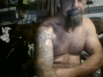 Chaturbate ptyp1973 record public webcam from Chaturbate.com