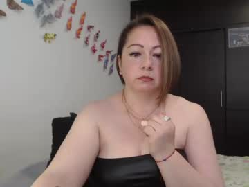 Chaturbate sam_sweet41 cam video from Chaturbate