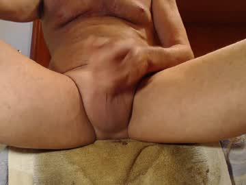 Chaturbate xpaperinox nude