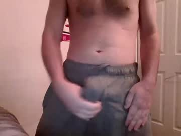 Chaturbate buckeye1990 record blowjob show from Chaturbate