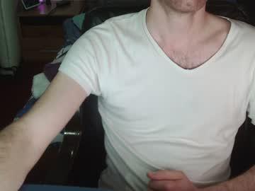 Chaturbate piero96 private sex video
