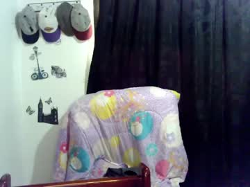 Chaturbate thianna_ show with toys from Chaturbate