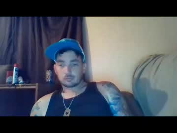 Chaturbate armyguyhung69 private XXX video from Chaturbate