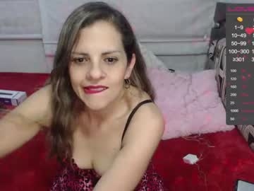 Chaturbate charlottehorney record private show video from Chaturbate