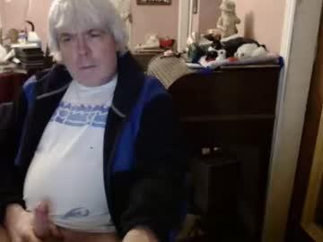 Chaturbate dug38 webcam show