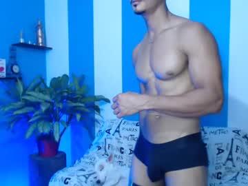 Chaturbate goodlatinsex2 chaturbate private sex video