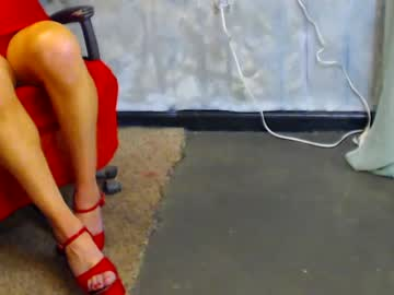 Chaturbate legs4days99 record cam video from Chaturbate