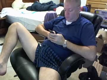 Chaturbate nakedilmale webcam show
