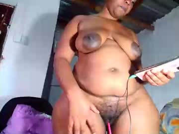 Chaturbate sultrycandy video