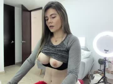 Chaturbate xhxoxtxsxex blowjob video