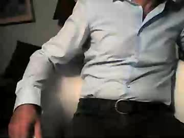Chaturbate cheekycharm video with toys