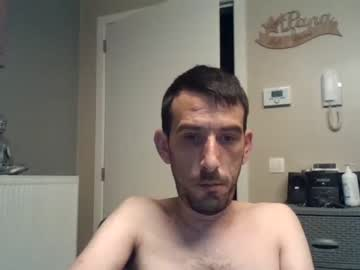 Chaturbate fasterlife record blowjob video