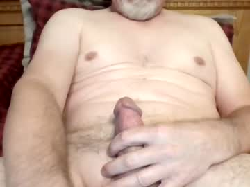 Chaturbate hornybigt4 record premium show video from Chaturbate.com