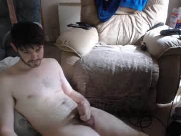 Chaturbate ilovetightgirls20 nude record