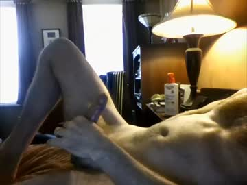 Chaturbate jtsnyder cam video from Chaturbate