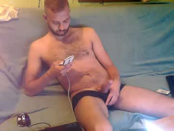 Chaturbate tommychef23 record show with cum from Chaturbate