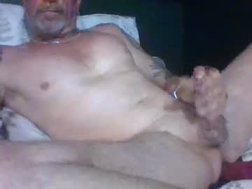 Chaturbate westcoastmagnum blowjob video from Chaturbate.com