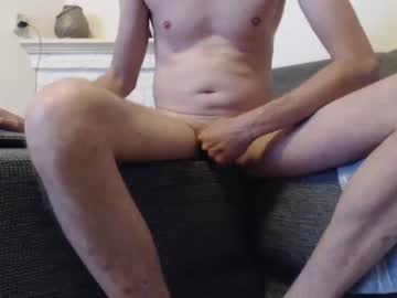 Chaturbate doemargewoon chaturbate cam video