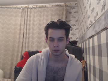 Chaturbate im__dirk public show video from Chaturbate