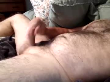 Chaturbate letsdothis1time cam video from Chaturbate