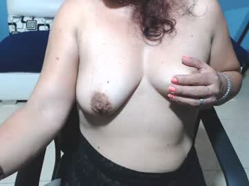 Chaturbate merly_mature private sex show from Chaturbate.com