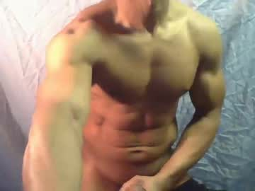 Chaturbate miked6869 record cam video