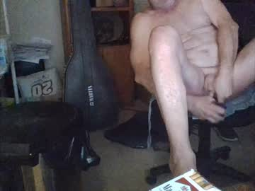 Chaturbate houseboync56 record private XXX show from Chaturbate.com