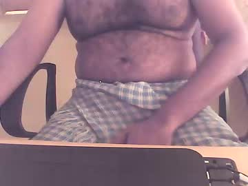 Chaturbate itsmerajeev chaturbate video with toys