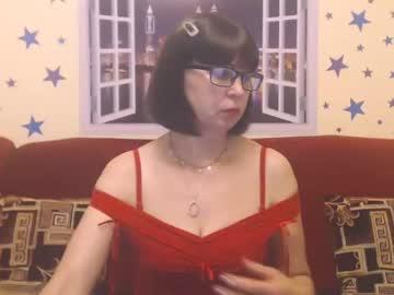 Chaturbate charminglady blowjob show