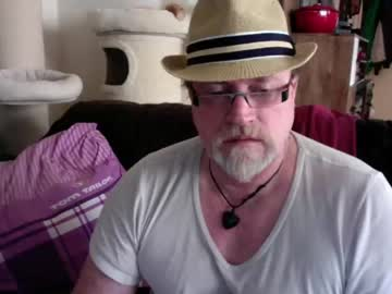 Chaturbate chrissly_bear blowjob video from Chaturbate