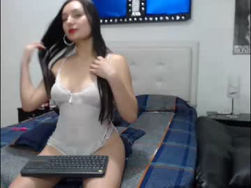 Chaturbate nahomy_fox record cam show from Chaturbate