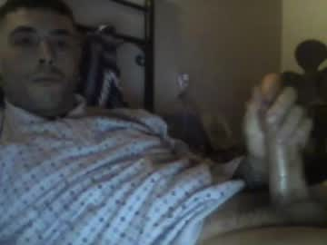 Chaturbate reedjets record public show from Chaturbate.com