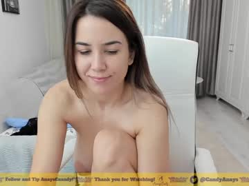 Chaturbate anayscaandy private XXX show